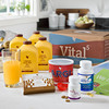 Vital5 - Aloe Vera Gel with OJ-Ti