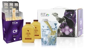 475_Forever-Living-Products-Clean9_d25b2985d2